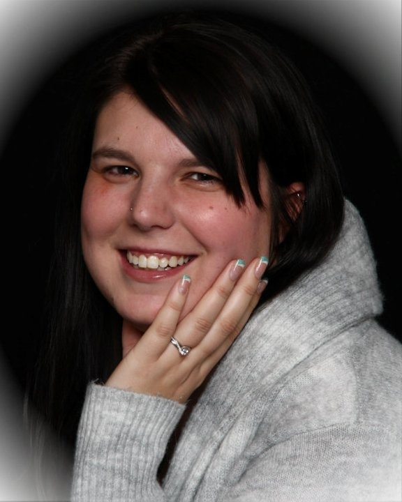 I am very proud to announce that my daughter Michele Schwing has joined our team at Vulcan Vacations!   Michele lives in Strathmore, Alberta with her husband Monte.  Michele has had experience in the travel Industry working for Westjet for several years. She has been doing training at our office and ready to book travel.  You can contact her at michele@vulcanvacations.com
