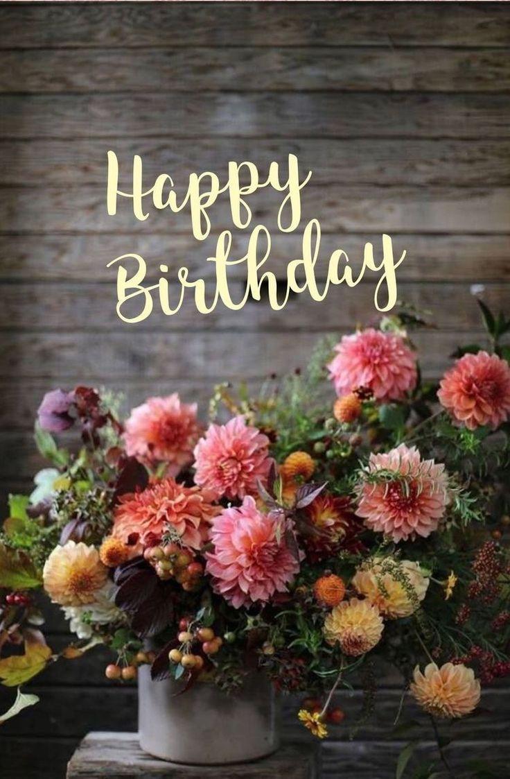 Birthday Quotes 🎈Happy Birthday to You!🎈 Happy