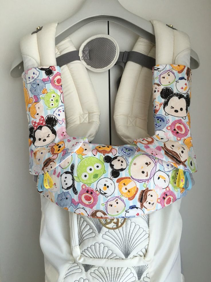 Best 25 Lillebaby Suck Pads Ideas Only On Pinterest