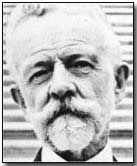 Henry Cabot Lodge - League of Nations Speech