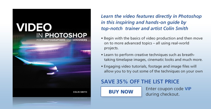 47 best adobe creative suite 6 images on pinterest adobe cob loaf publishers of technology books ebooks and videos for creative people fandeluxe Image collections