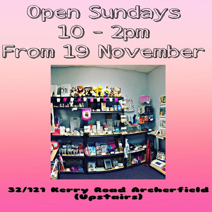 Now opening Sundays up until Xmas. #dentist #dentalfun #dentalnurse #dentalassistant #dental #toothbrush #tooth