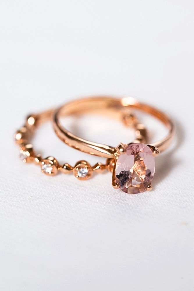 Engagement Rings : 21 Budget-Friendly Engagement Rings Under $1000  See more: www.weddingforwar
