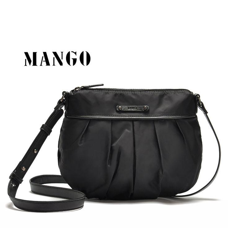 Cheap bolsa de caja, Compro Calidad bolsa de caja directamente de los surtidores de China para bolsa de caja, bolsas de macho, bolsa en la bolsa