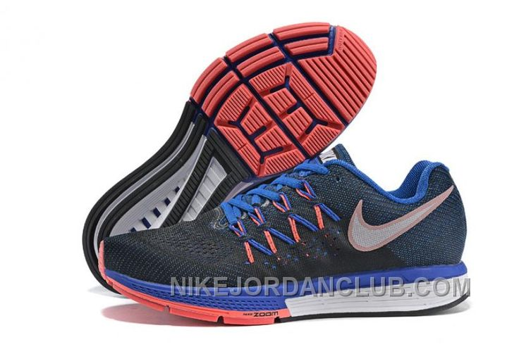 http://www.nikejordanclub.com/norway-nike-air-zoom-vomero10-mens-running-shoes-sale-deep-bluered.html NORWAY NIKE AIR ZOOM VOMERO10 MENS RUNNING SHOES SALE DEEP BLUE-RED Only $90.00 , Free Shipping!