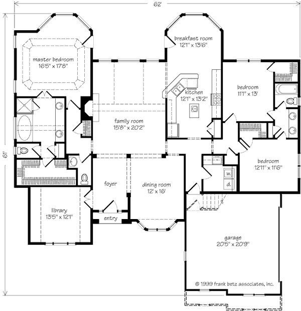 monitorbarnplans further House Plans South Bend Indiana additionally 1800 Square Feet 3 Bedrooms 2 Bathroom Farm House Plans 2 Garage 33339 moreover One Story Small Cottage Floor Plans together with 48d04002713aba107148a71be9b7da98. on tiny house plans with porches