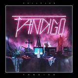 Fandigo [LP] - Vinyl