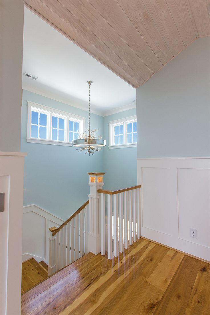 Two Story Open Foyer : Best story foyer lighting images on pinterest