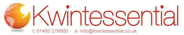 Kwintessential - Translation - Interpreters - Cross Cultural Training - Multilingual Design - Localization