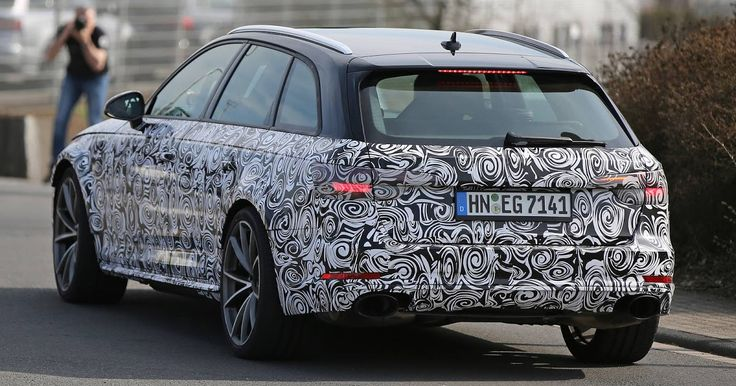 2018 Audi RS4 Engine Efficiency, Launching, Prices Rumors, 2018 Audi RS4 Engine Efficiency, 2018 Audi RS4 Launching, Prices