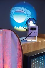 http://www.sensoryplus.co.uk/products/sensory-on-the-move/evoke-mobile-sensory-units/evoke-mobile-sensory-unit-i/SE096 These Evoke Mobile Sensory Units offer robust, flexible and aesthetically pleasing options for a range of needs. 23 Rookwood Way, Haverhill, Suffolk, CB9 8PB.
