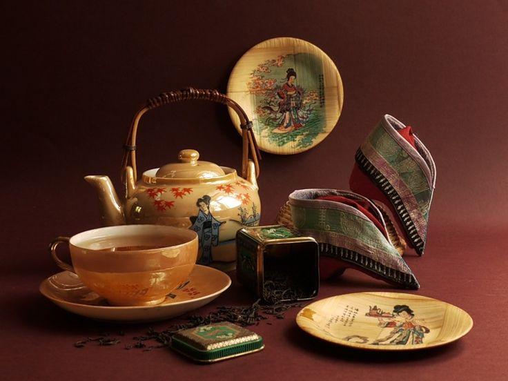 благодарных картинка китайская посуда сравнивать это