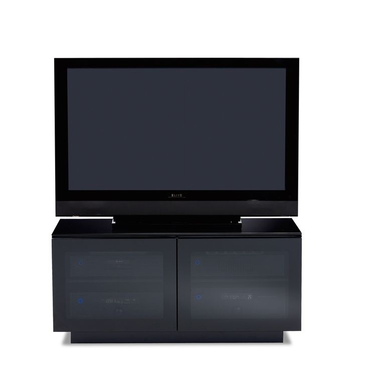 9 Best Bdi Media Consoles Images On Pinterest Media