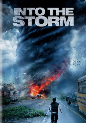 Into the Storm is yet another tornado film. This one deals with super convergence of powerful tornadoes that merges in a small town USA. While the film had some unique effects, the story was recycle of previous tornado movies and the acting is just OK. If you are in to these type of film with good effect, it may be worth watching. Otherwise, skip it.