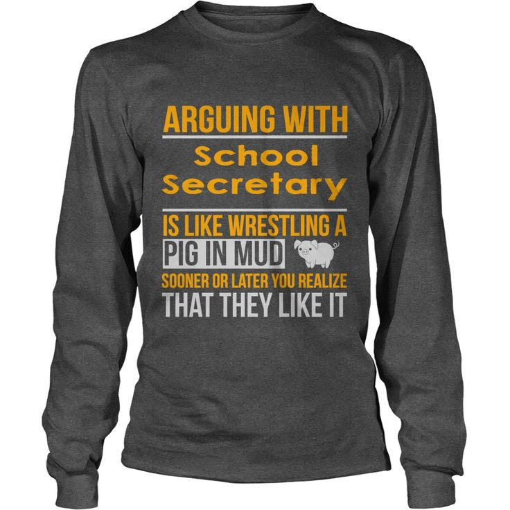 SCHOOL SECRETARY #gift #ideas #Popular #Everything #Videos #Shop #Animals #pets #Architecture #Art #Cars #motorcycles #Celebrities #DIY #crafts #Design #Education #Entertainment #Food #drink #Gardening #Geek #Hair #beauty #Health #fitness #History #Holidays #events #Home decor #Humor #Illustrations #posters #Kids #parenting #Men #Outdoors #Photography #Products #Quotes #Science #nature #Sports #Tattoos #Technology #Travel #Weddings #Women