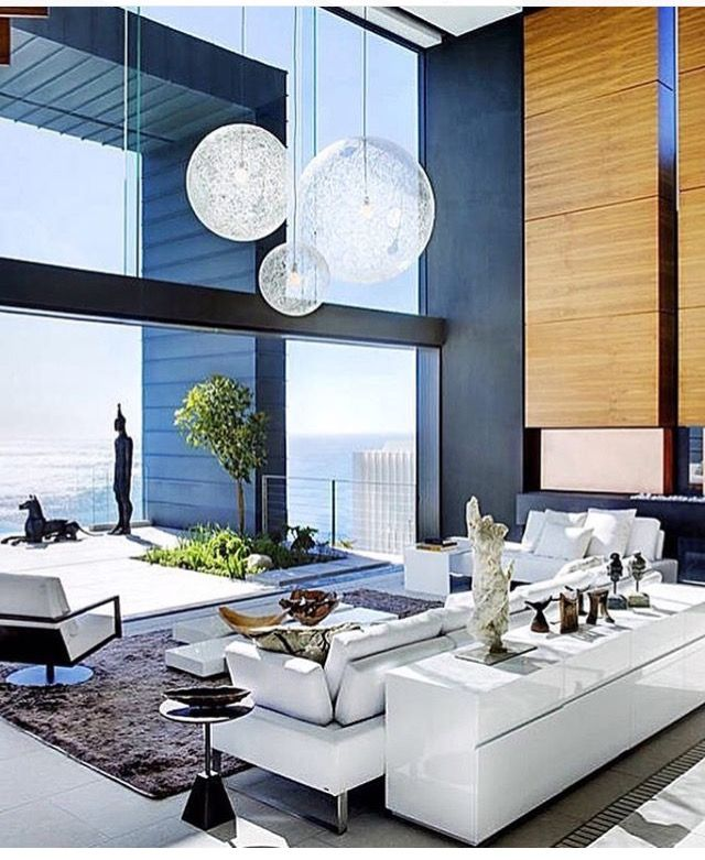 19 best Beleuchtung images on Pinterest | Lighting, Ceilings and ...