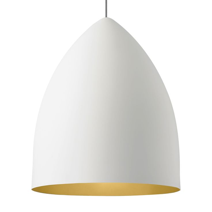 Lbl lighting signal grande led white line voltage pendant creates an amazing large scale statement to your dwelling