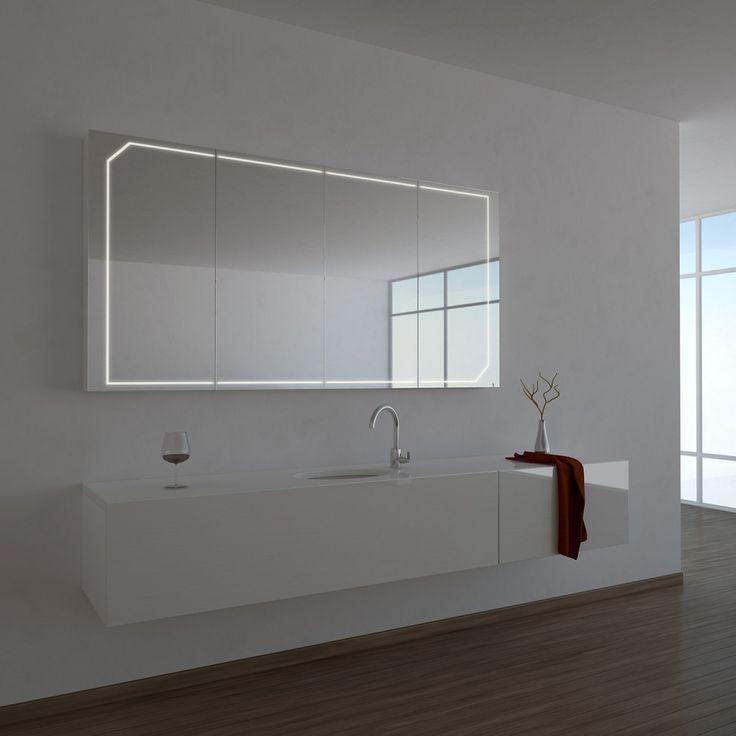 34+ Möbel Für Badezimmer | Vorhänge Badezimmer Gardine Badezimmer ...    Gardinen Fürs