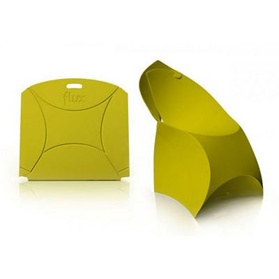 10 Best Chair Images On Pinterest Chairs Product Design And