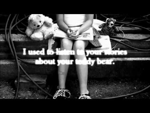 ▶ A Parent's Love - I Cried After Watching This... - YouTube
