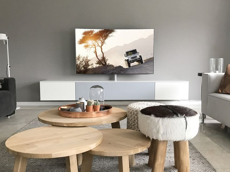Round Two Of Divine Design Center And Their Full Line Of Modern, European  Furniture Partners.