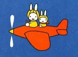 vliegtuig foto - Google zoeken