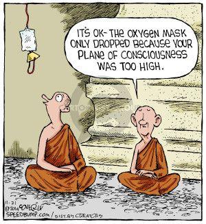 enlightenment - Google Search