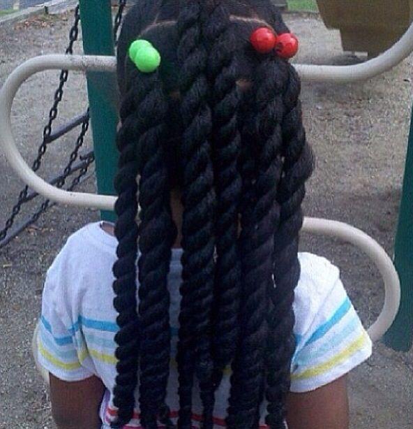 ...Kids Nature, Children Hairstyles, Healthy Hair, Kids Hairstyles, Hair Care, Nature Hair, Kiddie Hairstyles, Hair Kids, Girls Hair