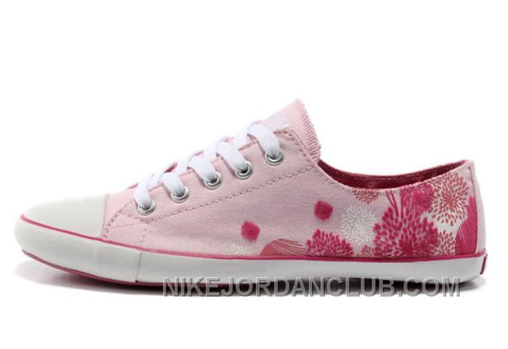 http://www.nikejordanclub.com/flats-converse-pink-all-star-converse-ballet-flats-girls-shoes-flocking-canvas-new-style-rpabc.html FLATS CONVERSE PINK ALL STAR CONVERSE BALLET FLATS GIRLS SHOES FLOCKING CANVAS NEW STYLE RPABC Only $65.77 , Free Shipping!