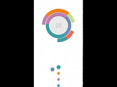 Dulp - An Addictive Arcade Game | TheAppzine