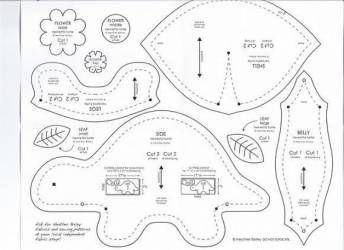 Пэчворк • Квилтинг • Лоскутное шитье | Пэчворк • идеи | От лоскутка до квилта