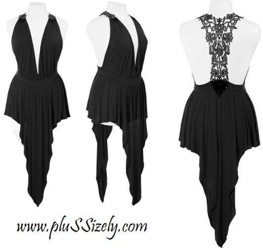 Plus Size Clubwear Dresses Timiznceptzmusic