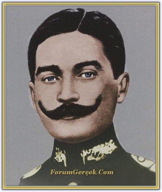Atatürk Albümü   Kronolojik Sıraya Göre Atatürk Fotoğrafları - Resimleri - Forum Gerçek