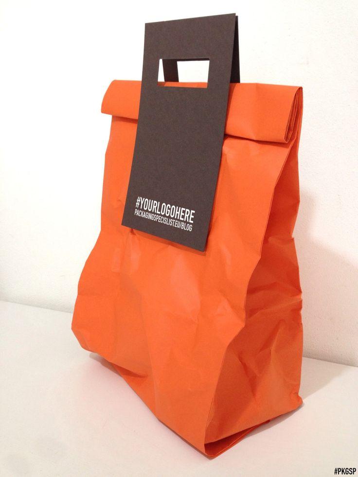 shopping bags personalizzate, borse personalizzate, shoppers