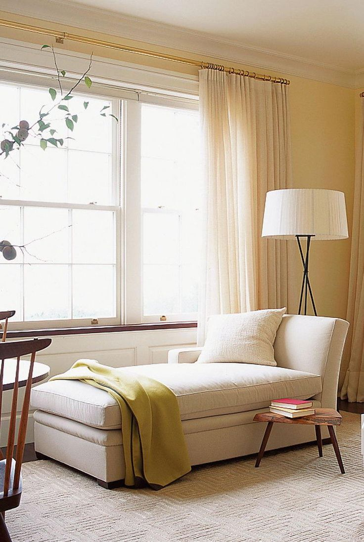 7 best images about guest room on pinterest nice guest for Pictures of beautiful guest bedrooms