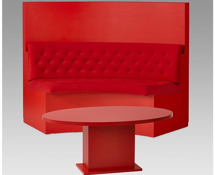 Hilton Lounge set | ttps://www.wereldbar.com/product/hilton-loungeset/