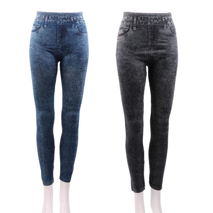 A little something new changes everything. Apparel Faux Deni...  http://acca-free-market.myshopify.com/products/apparel-faux-denim-pencil-pants?utm_campaign=social_autopilot&utm_source=pin&utm_medium=pin