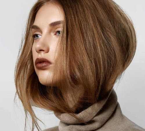 Easy Fall Hair Trends To Try Today - Styles Art