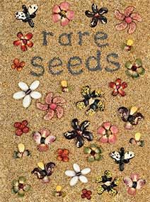 Request free seed catalogs to plan your spring garden!