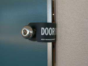 School Door Stopper Rubber Door Stopper Heavy Duty Rubber Rubber