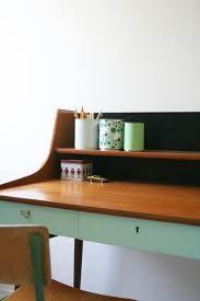 grønn vegg mot teak møbler - Google-søk