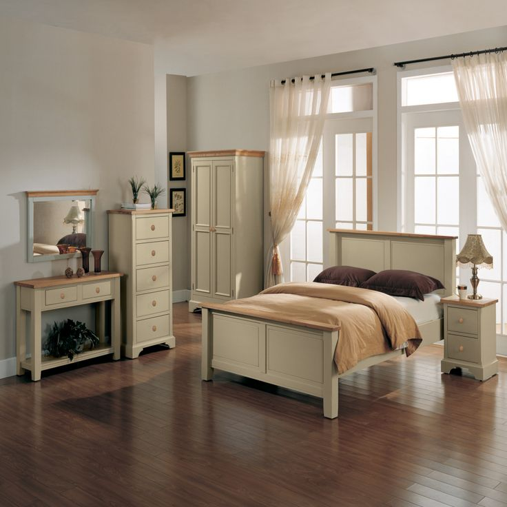 Buy Bedroom Furniture Set   Country Bedroom Decorating Ideas Check more at  http. Best 25  Discount bedroom furniture sets ideas on Pinterest