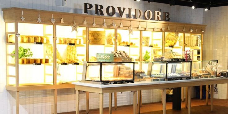 Providore | Main Beach | The Weekend Edition Gold Coast