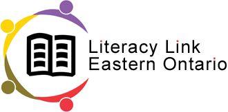 Eastern Region: Literacy Link Eastern Ontario
