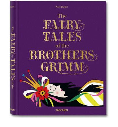 Brings together twenty-seven of the most beloved of the famous Grimms' fairy tales, including all the classics,Infinite Wishlist, Worth Reading, Grimm Hardback, Brothers Grimm, Books Books Book, Famous Grimm, Brother Grimm, Grimm Fairy Tales, Fairies Tales