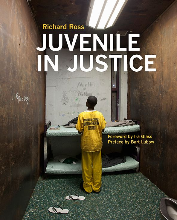 best should juveniles offenders be tried and punished as adults  richard ross is the author of juvenile in justice a 2013 alex award that s a photographic essay of lives in over 200 juvenile detention centers in 31