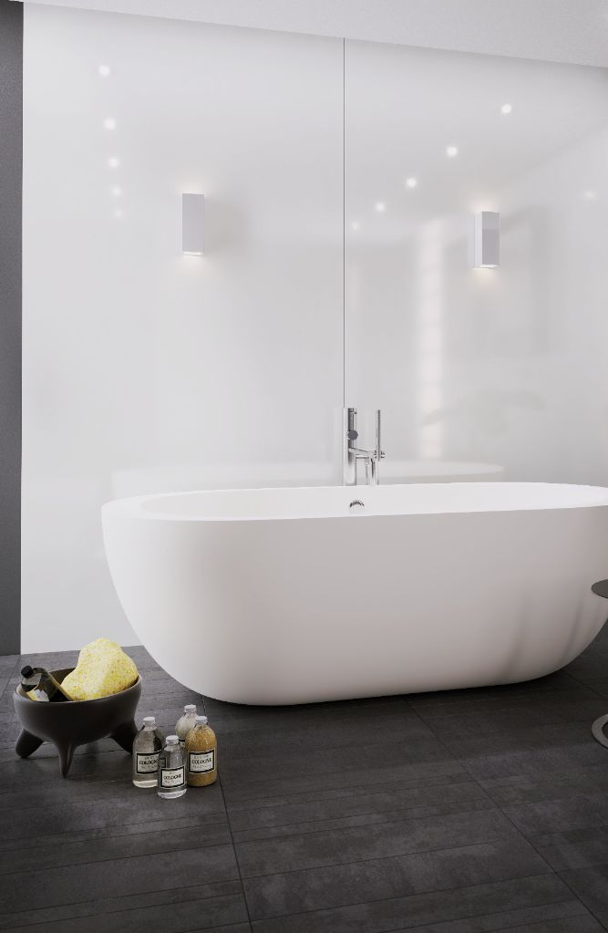 13 best images about idee bagno on pinterest photos - Dsg 7 marce bagno d olio ...