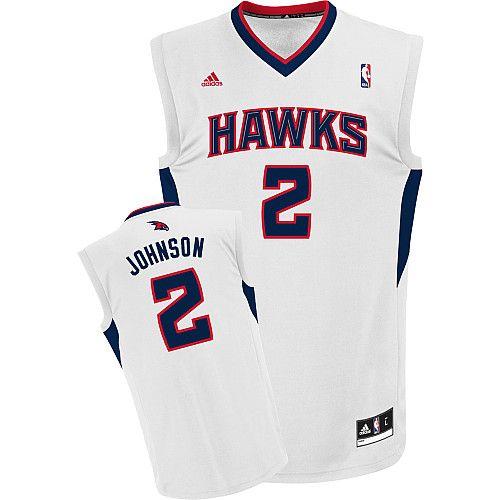 here you will find the best authentic replica swingman atlanta hawks jerseys you want
