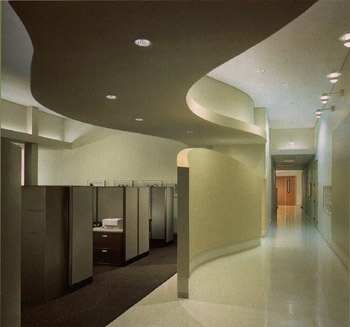 lighting for office. jedlights offers a full range of home lighting products led track recessed for office
