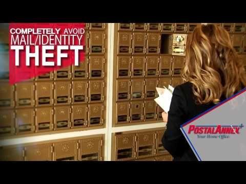 www.postalannex.com association mailbox-rental port